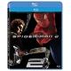 Spider-Man 2 (Spiderman) - Deluxe verze (Bluray)