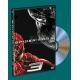 Spider-Man 3 (Spiderman) (DVD)