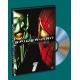 Spider-Man 1 (Spiderman) (DVD)