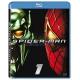 Spider-Man 1 (Spiderman) Deluxe verze (Bluray)