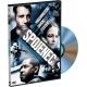Spojenec (DVD)