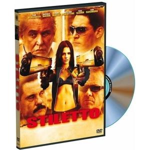 https://www.filmgigant.cz/10737-12787-thickbox/stiletto-dvd.jpg