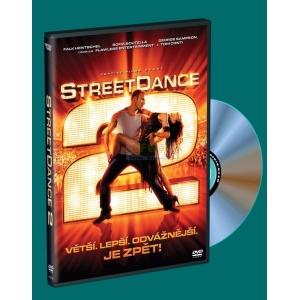 https://www.filmgigant.cz/10744-12794-thickbox/streetdance-2-street-dance-2-dvd.jpg