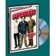 Superbad - prodloužená necenzurovaná verze (DVD)