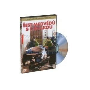 https://www.filmgigant.cz/10765-11476-thickbox/sest-medvedu-s-cibulkou-edice-zlata-kolekce-ceskych-filmu-dvd.jpg