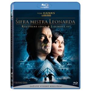 https://www.filmgigant.cz/10766-16019-thickbox/sifra-mistra-leonarda-2bd-rozsirena-edice-bluray.jpg