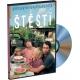Štěstí (2005) (DVD)