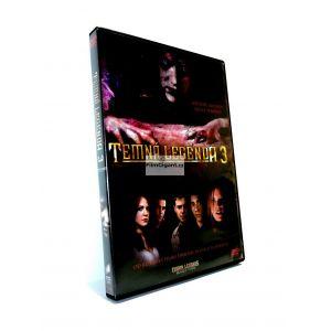https://www.filmgigant.cz/10782-37798-thickbox/temna-legenda-3-dvd-bazar.jpg