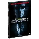 Terminator 3: Vzpoura strojů (DVD) - ! SLEVY a u nás i za registraci !