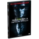 Terminator 3: Vzpoura strojů (DVD)