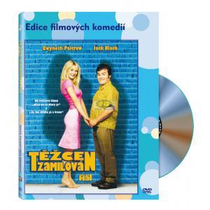 https://www.filmgigant.cz/10797-21893-thickbox/tezce-zamilovan--edice-zanrova-edice-ii--komedie-dvd.jpg