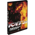 MI:2 - Mission: Impossible 2 (DVD)