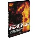 MI:2 - Mission: Impossible 2 (DVD)