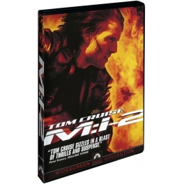 http://www.filmgigant.cz/108-thickbox/mission-impossible-2-mission-impossible-2-dvd.jpg
