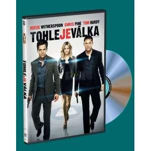 https://www.filmgigant.cz/10810-10217-thickbox/tohle-je-valka-dvd.jpg
