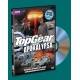 Top Gear: Apokalypsa (DVD)