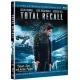 Total Recall (2012) (Režisérská verze) O-ring sběratelská limitovaná edice (Bluray)