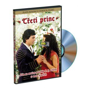 https://www.filmgigant.cz/10824-24262-thickbox/treti-princ-edice-zlata-kolekce-ceskych-filmu-dvd.jpg