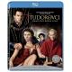 Tudorovci II 2.sezóna, 3 BD, 10 dílů (Bluray)