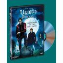 Upírův pomocník (DVD)