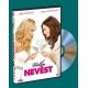 Válka nevěst (DVD)