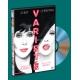 Varieté (DVD)