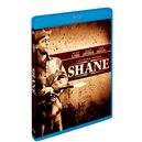 Shane (Bluray)