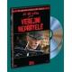 Veřejní nepřátelé 2DVD S.E. (Speciální edice) (DVD)