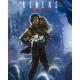 Vetřelec 2 (Vetřelci) (DVD)
