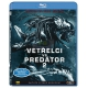 Vetřelci vs. Predátor 2 - sběratelská edice (Vetřelec vs. Predátor 2) (Bluray)