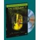 Vetřelec 3 2DVD (DVD)