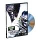 Vetřelec vs. Predátor 1 (DVD)