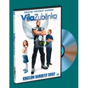 https://www.filmgigant.cz/10908-19281-thickbox/vila-zubenka-dvd.jpg