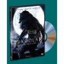 Vlkodlak: Bestie mezi námi (DVD) - ! SLEVY a u nás i za registraci !