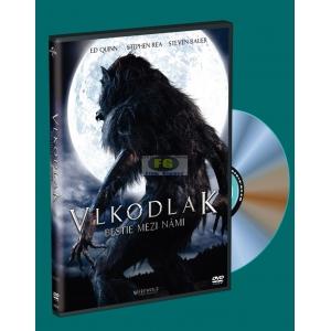 https://www.filmgigant.cz/10915-18123-thickbox/vlkodlak-bestie-mezi-nami-dvd.jpg