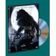 Vlkodlak: Bestie mezi námi (DVD)