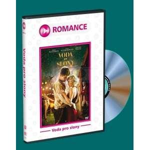 https://www.filmgigant.cz/10917-10222-thickbox/voda-pro-slony-dvd.jpg