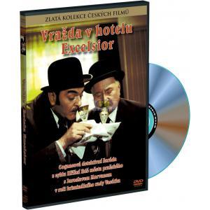 https://www.filmgigant.cz/10923-21278-thickbox/vrazda-v-hotelu-excelsior-hrisni-lide-mesta-prazskeho-edice-zlata-kolekce-ceskych-filmu-dvd.jpg