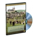 Všichni dobří rodáci (DVD)