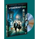 Vyměřený čas (DVD) - ! SLEVY a u nás i za registraci !