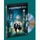 Vyměřený čas (DVD)