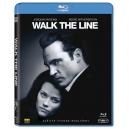 Walk the Line (Bluray) DÁME VÁM NÁKUP ZA 1500 KČ ZDARMA