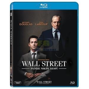 https://www.filmgigant.cz/10938-13155-thickbox/wall-street-2-penize-nikdy-nespi-bluray.jpg