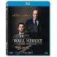 Wall Street: Peníze nikdy nespí (Bluray)