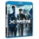 X-Men 1 (Bluray)