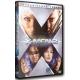 X-Men 2 S. E. 2DVD (DVD)