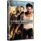 X-Men 4 - Origins: Wolverine (DVD)