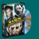 X-Men Origins: Wolverine + První třída 2DVD (DVD)