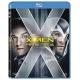 X-Men 5 - První třída (Bluray)
