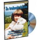 Za trnkovým keřem (DVD) - ! SLEVY a u nás i za registraci !